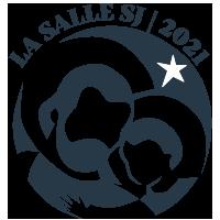SJ 2021 Logo